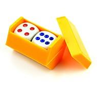 Dice Prediction I Kids Magic Tricks Toys