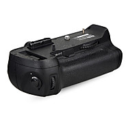 Meyin MB-D12 Battery Grip for Nikon D800/D800E Free Shipping