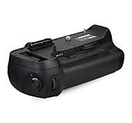 Meyin mb-d12 Batteriegriff für Nikon D800 / D800E versandkostenfrei