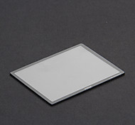 Fotga 2.7'' Professional Pro Optical Glass LCD Screen Protector