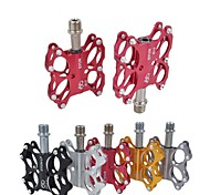 SYUN-LP M018 Aluminum Alloy Bearing Bicycle Pedal