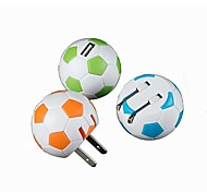 Football Appearance Travel Charger US Plug for Samsung,HTC,Lenovo,Iphone and Other Mobile Devices