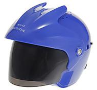 boîte modèle de haut-parleur de casque kh13
