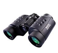 BIJIA  12 x45 Large Eyepiece Nitrogen Inflator Waterproof Binoculars