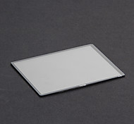 Fotga K-R Professional Pro Optical Glass LCD Screen Protector