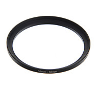 Eoscn Conversion Ring 58mm to 62mm