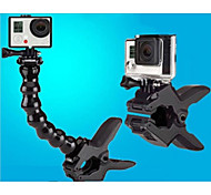 Gopro Accessories Monopod For All Gopro Plastic