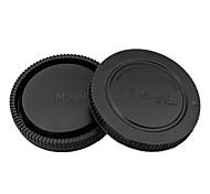 JJC L-R9 Lens Cap for Sony NEX 5R 5T 5N 5 7 6 5C 3N