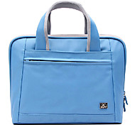 "Kingsons 10"" Female Fashion Laptop Bag Handbag"