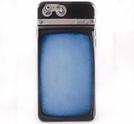 дизайн телевизора жесткий футляр для Iphone 6