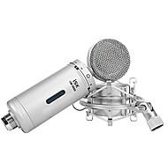 ISK BM-5000 Capacitance Record Microphone