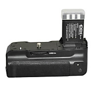 DBK C400N(BG-E3) Battery Grip for Canon EOS-C350D 400D