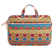bag bohemien semplice 15.4 pollici laptop apple