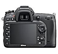 bevik-макс-экран Гвардии Protector для Nikon D7100