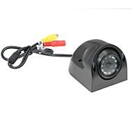 RenEPai® 170° CCD Waterproof Night Vision Car Rear View Camera for 420 TV Lines NTSC / PAL Bus