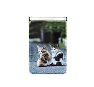 10000mAh Cat lovers Portable Power Bank for iPhone 6/IPhone5C/iPad/lG/note3/and Other Smart Phones
