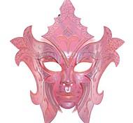 guardia leal casco antiguo máscara de los hombres italianos