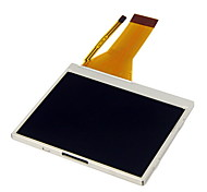 LCD Screen Display for Kodak Z812 Z1085