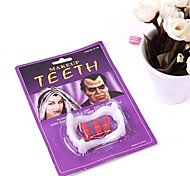 Makeup Teeth Joke Gadgets Toys