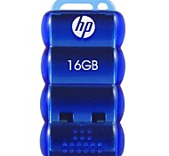 16gb usb le lecteur flash de HP