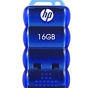 HP V112B  16GB USB Flash Drive