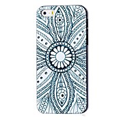 aztec patroon harde case voor iPhone 4 / 4s