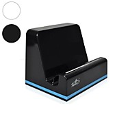 Charger Charging Dock Stand Power Station for Nintendo Wii U Gamepad