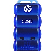 32gb usb le lecteur flash de HP