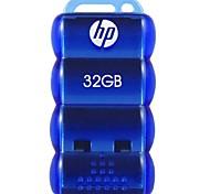 HP V112B  32GB USB Flash Drive