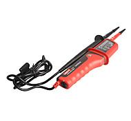 UNI-T UT15C Multifunction Voltage Tester Meter Voltmeter Volt Meter Probe LED DMM Tool