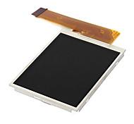 LCD Screen Display for Sony DSC-W90 / DSC-W80 / H7