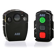 AEE HD60 1080P Sports Action Dash Car Camcorder Magic Camera Cam+Wireless Remote Control&Portable Power&16G Card