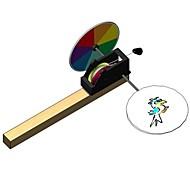 diy persistência pássaro engaiolado de brinquedos da novidade visão trabalhos manuais