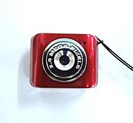 x3 HD mini caméra