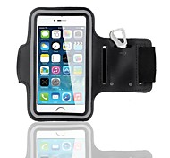 Fitness Sport Armband for iPhone 6(Assorted Color)