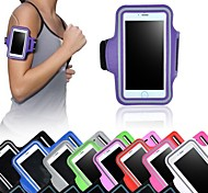 Sport Type Full Body Sports Armband for iPhone 6 Plus (Assorted Colors)