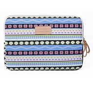 "Bohemian 14"" 15.6"" Laptop Sleeve Cover Shakeproof Case"
