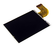 LCD Screen Display for Canon Powershot G10