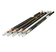 5 Colors Professional High Quality Eyeliner