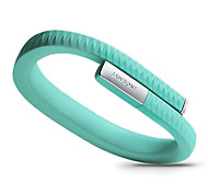 Original Smart Jawbone UP2 Sports Bracelet for iPhone Android Jawbone UP2 Band not Jawbone UP24 Medium