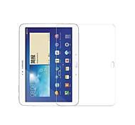 dengpin® ultra trasparente pellicola della protezione ad alta definizione anti-graffio schermo per Samsung Galaxy Tab3 10.1 P5200 p5210 tablet