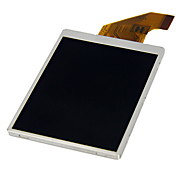 LCD Screen Display for Fujifilm Finepix F72 fd F75 fd