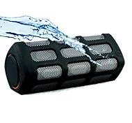Megafeis® S7720 Sport Outdoor Wireless Bluetooth Portable Speaker Splashrproof Shockproof Dustproof/7000mAh Powerbank