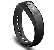 Men's Vidonn X5 Smart Watch for Android/iOS Smartphone