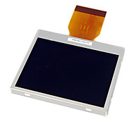 LCD Screen Display for Kodak C613 C713 C813