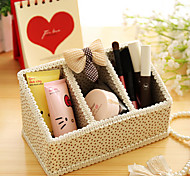 Original Sundries And Cosmetic Storage Box