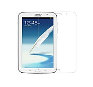 Dengpin® High Definition Ultra Clear Anti-Scratch Screen Protector Film for Samsung Galaxy Note 8.0  N5100 N5110 Tablet