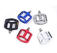 LP910 Boxed Mountain Bike Bicycle Pedals