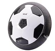 neje мощность воздушного футбол диск мульти-поверхность зависания и скользя игрушка