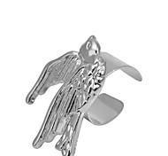 Fashion Punk Fly Bird Shape Ear Cuffs(1pc)
